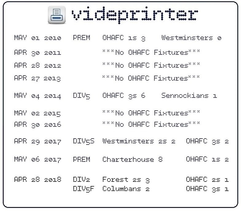 1.videprinter.jpg